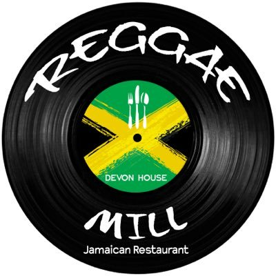 The Reggae Mill